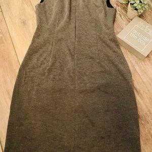 London Times Dresses - Dress
